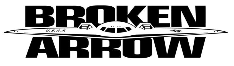 Operation:Broken Arrow - Logo – Bild: Puls 8