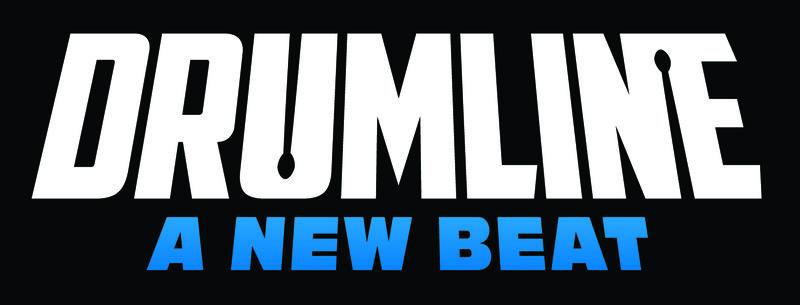 Drumline: A New Beat - Logo – Bild: Puls 8