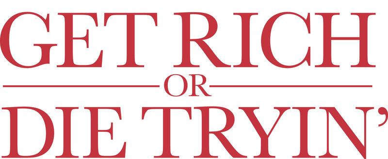 Get Rich Or Die Tryin' – Bild: Puls 8