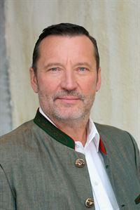 Bernd Albus (Walter Schuster) – © ZDF und Christian A Rieger klick