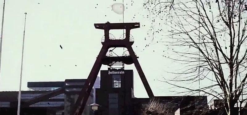Das Ruhrgebiet - sechs Millionen Menschen auf einem Haufen. Alles grau, düster und dreckig? Überhaupt nicht! ProSieben hat die buntesten Vögel und die coolsten Typen, die dem Ruhrpott das unverwechselbare Gesicht geben, gefunden und mit der Kamera begleitet ... – Bild: sixx