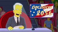 Silly Simpsony (Staffel 25, Folge 6) – © ORF eins