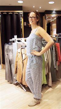 Shopping Queen Karlsruhe