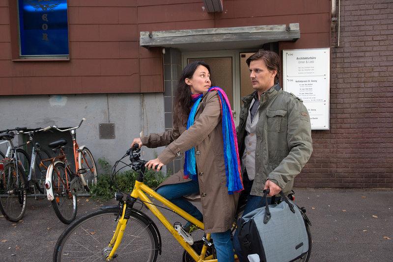 Sibel Und Max Mediathek