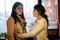 Made in Bangladesh (Staffel 14, Folge 6) – © ZDF