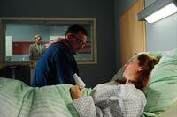 Mord unter Freunden (Staffel 6, Folge 2) – Bild: ZDF