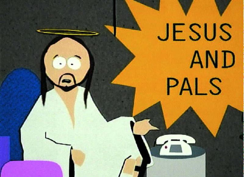 South Park Staffel 1 Episodenguide Fernsehseriende