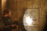 Stargate Fernsehserien