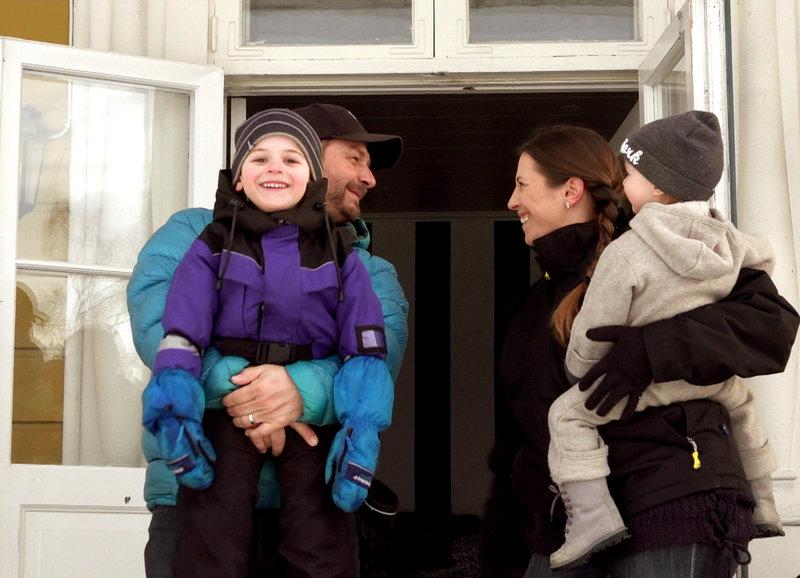 Auf Und Davon 2009 Staffel 9 Episodenguide Fernsehserien De