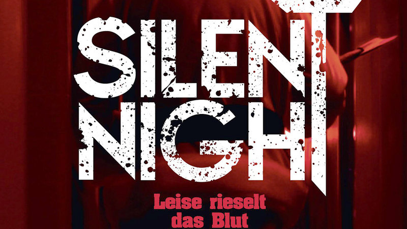 Silent Night - Leise rieselt das Blut – Bild: Silverline