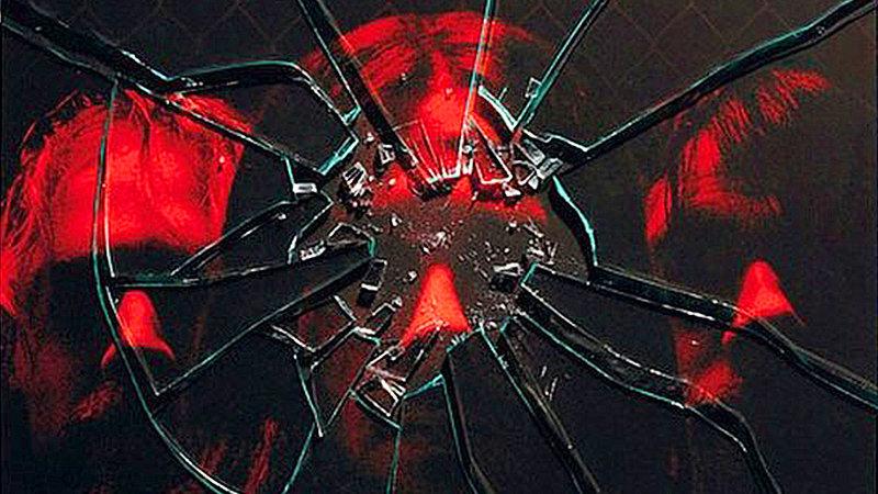 The Incident – Bild: Silverline