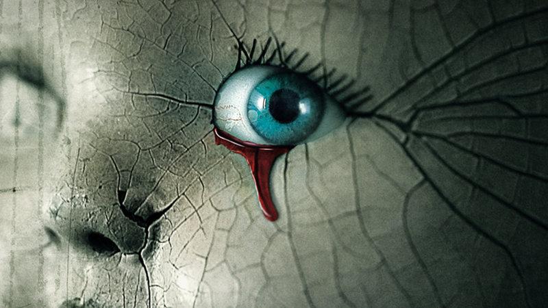 The Abandoned - Die Verlassenen – Bild: Silverline