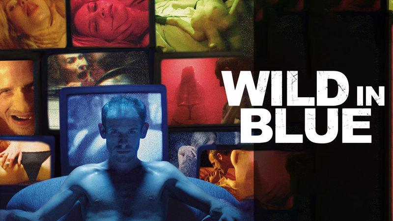 Wild in Blue – Bild: Silverline