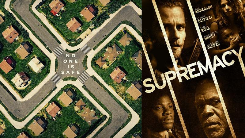 Supremacy – Bild: Silverline