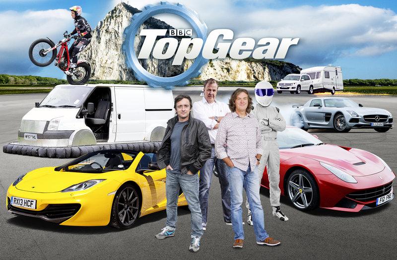 série de top gear 15 épisode n ° 1 youtube vidéo téléchargeur