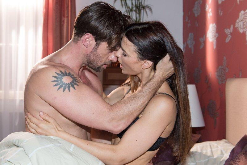 film mit viel sex Liebe, Kino, Sexualitaet - Gutefrage
