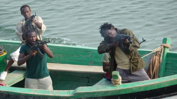 Piraten-Angriff vor Somalia (Staffel 1, Folge 5) – Bild: Discovery Communications, Inc.