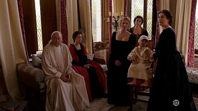 1498 (Staffel 3, Folge 4) – Bild: Canal+