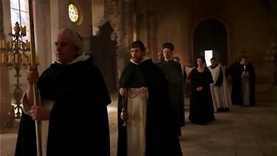 1503 (2) (Staffel 3, Folge 10) – Bild: Canal+