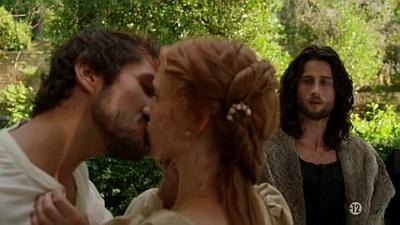 1499 (Staffel 3, Folge 5) – Bild: Canal+