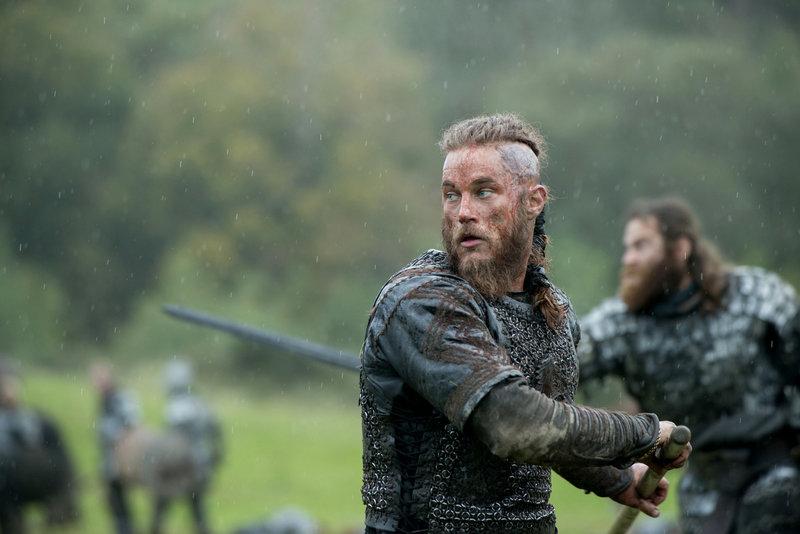 Vikings Forum