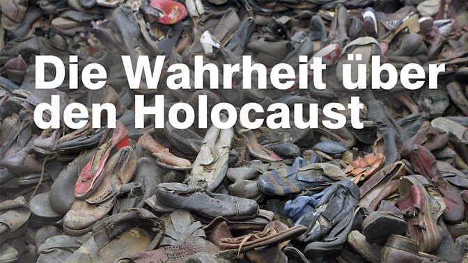 Mordfabriken (Folge 4) – Bild: ZDF