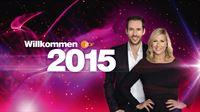 Alexander Mazza, Andrea Kiewl – © ZDF und Carmen Sauerbrei
