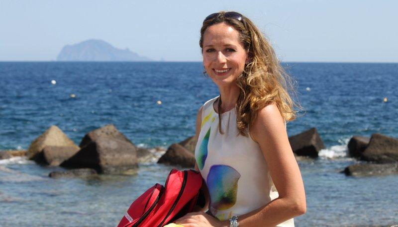 Wunderschön Gran Canaria
