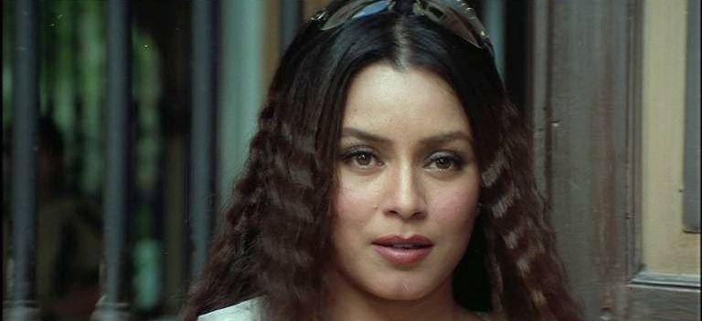 Die Akte Sharma – Bild: Zee.One