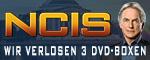 NCIS - Staffel 17