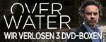 Over Water - Im Netz der Lügen - Staffel 1