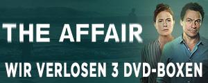 The Affair – Staffel 5
