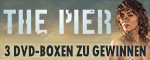 The Pier - Staffel 2