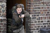 Codename Tiger (Staffel 14, Folge 15) – Bild: RTL Crime