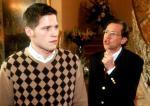 Die Clique (Staffel 6, Folge 15) – © ORF1