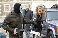 Die Nervensäge (Staffel 16, Folge 13) – Bild: RTL Crime