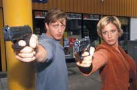 Explosive Mischung (Staffel 2, Folge 5) – © ORF eins