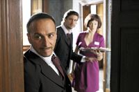 Formel Zukunft (Staffel 15, Folge 6) – Bild: RTL Crime