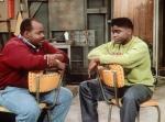 Der Winslow-Rap (Staffel 1, Folge 22) – Bild: kabel eins