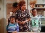Die Manager-Mutter (Staffel 1, Folge 2) – Bild: kabel eins