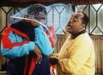 Drei Männer im Eis (Staffel 2, Folge 14) – Bild: kabel eins