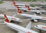 Das Drama der Swissair (Folge 7) – Bild: SF1