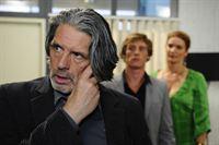 Das Street-Casting (Staffel 3, Folge 5) – © sixx