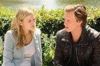 Anna Und Die Liebe Folge 753
