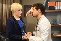 Neue Jobs (Staffel 4, Folge 11) – © Sat.1 Emotions