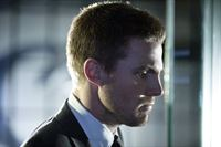 Oliver Queen (Stephen Amell) – © RTL Crime