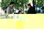 Von Mord war nicht die Rede (Folge 79) – Bild: 3sat