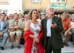 Das Endspiel (Staffel 7, Folge 17) – © WDR