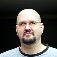 Bernd Krannich