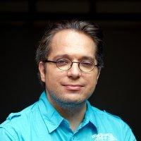 Glenn Riedmeier